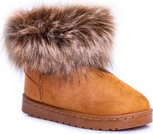 442b825588310 deichmann buty damskie zimowe - stylowo i modnie z Allani