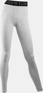 Spodnie Calvin Klein w sportowym stylu