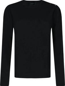 Sweter John Richmond w stylu casual