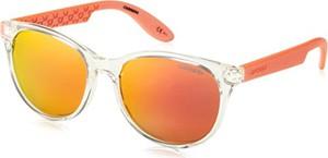 Carrera dzieci carrerino 12 okrągły okulary przeciwsłoneczne - 49