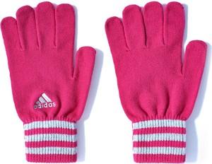 300e43e9af657 Rękawiczki damskie Adidas, kolekcja wiosna 2019