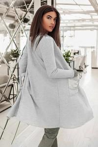3b62150061 Swetry i bluzy damskie