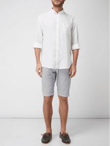 0543127a53 męskie koszule lniane. - stylowo i modnie z Allani