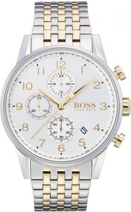 Hugo Boss Navigator HB1513499 44mm
