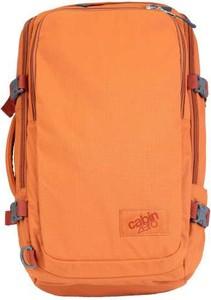 7cc8ad1f40453 plecaki młodzieżowe damskie - stylowo i modnie z Allani
