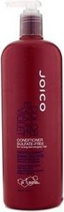Joico Color Endure Violet | Odżywka do włosów blond i siwych 500 ml - Wysyłka w 24H!
