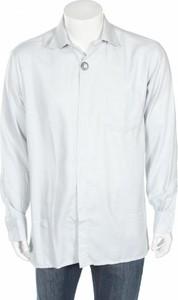 Koszula Atlant z długim rękawem