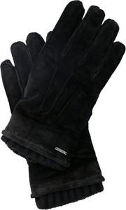 Rękawiczki Pepe Jeans