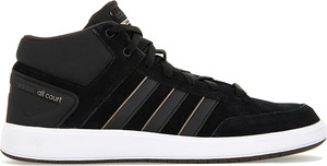 adidas Cf All Court MID B43858