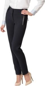 Spodnie Ryłko Fashion