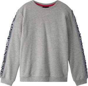 Bluza dziecięca bonprix bpc bonprix collection
