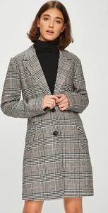 Płaszcz JACQUELINE DE YONG