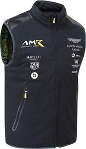 Kamizelka Aston Martin Racing