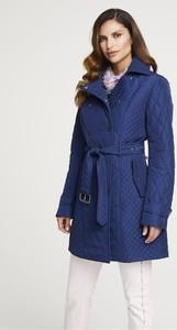 Płaszcz Heine w stylu casual