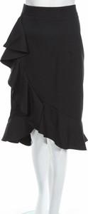 Czarna spódnica Wersimi