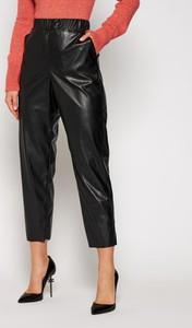 Spodnie Max & Co. w rockowym stylu