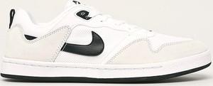 Nike - Buty SB ALLEYOOP