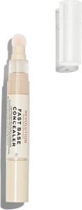 Makeup Revolution Fast Base – korektor pod oczy C3 (4,5 ml)