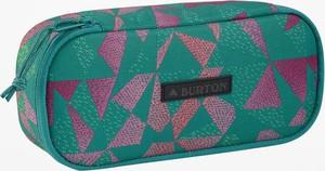 Piórnik Burton Switchback Case (green blue slate mrs)