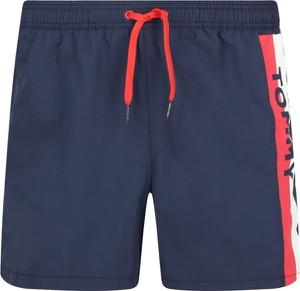 Kąpielówki Tommy Hilfiger Swimwear