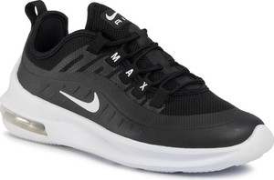 Buty sportowe Nike sznurowane air max axis