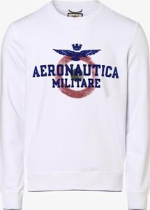 Bluza Aeronautica Militare