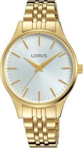 Lorus Damski klasyczny RG208PX9