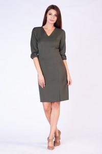 Sukienka butik-choice.pl w stylu casual
