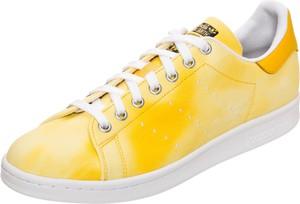 Trampki Adidas Originals niskie sznurowane w młodzieżowym stylu