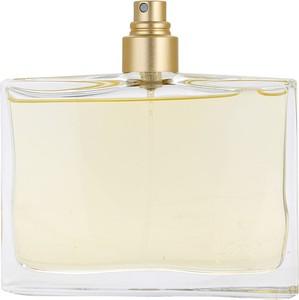 Kenzo Jungle woda perfumowana 100 ml TESTER