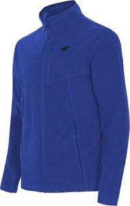 Bluza 4F z tkaniny