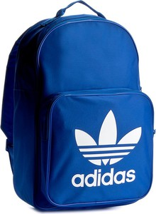 8cec15fdb4b05 plecaki firmy adidas - stylowo i modnie z Allani