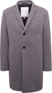 Płaszcz męski Esprit