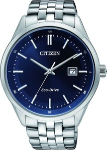 ZEGAREK CITIZEN Sports UCT/044