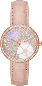 4129d511450d2 Zegarek MICHAEL KORS - Courtney MK2718 Pink Rose Gold