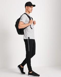 Spodnie sportowe Diverse
