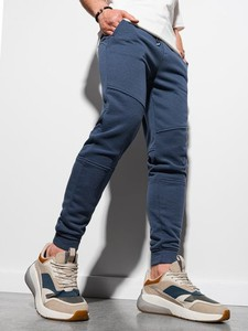 Spodnie sportowe Ombre