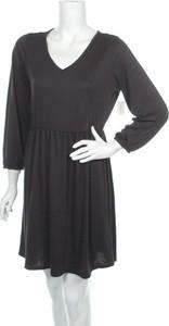 Czarna sukienka Bobbie Brooks