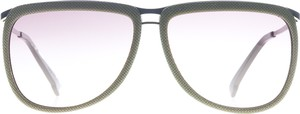 Okulary damskie Lacoste