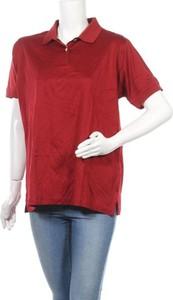 T-shirt Fairway & Greene