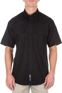 Koszula 5.11 Tactical z krótkim rękawem