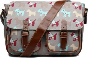 c03a87cca666b torby ecco wyprzedaż - stylowo i modnie z Allani