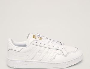 Buty damskie Adidas Originals, kolekcja wiosna 2020