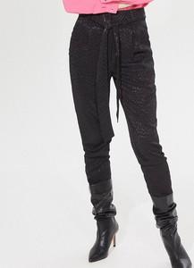 Spodnie Mohito w stylu casual