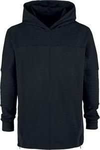 Bluza Emp z bawełny w stylu casual
