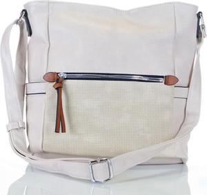 7e415cd10233a listonoszka torebka - stylowo i modnie z Allani