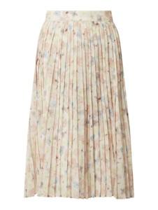 Spódnica NA-KD z szyfonu midi