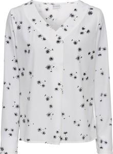Bluzka bonprix RAINBOW z długim rękawem