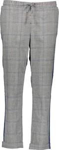 Spodnie SUBLEVEL w stylu klasycznym