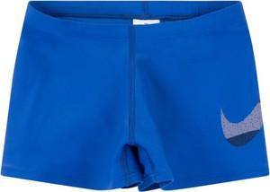 Kąpielówki Nike